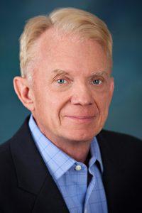Edwin A. Locke, Ph.D.